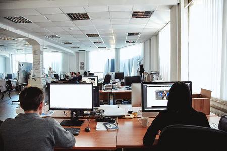 Лаборатория дизайна