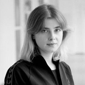 Однорал Валерия Александровна