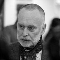 Бажанов Леонид Александрович